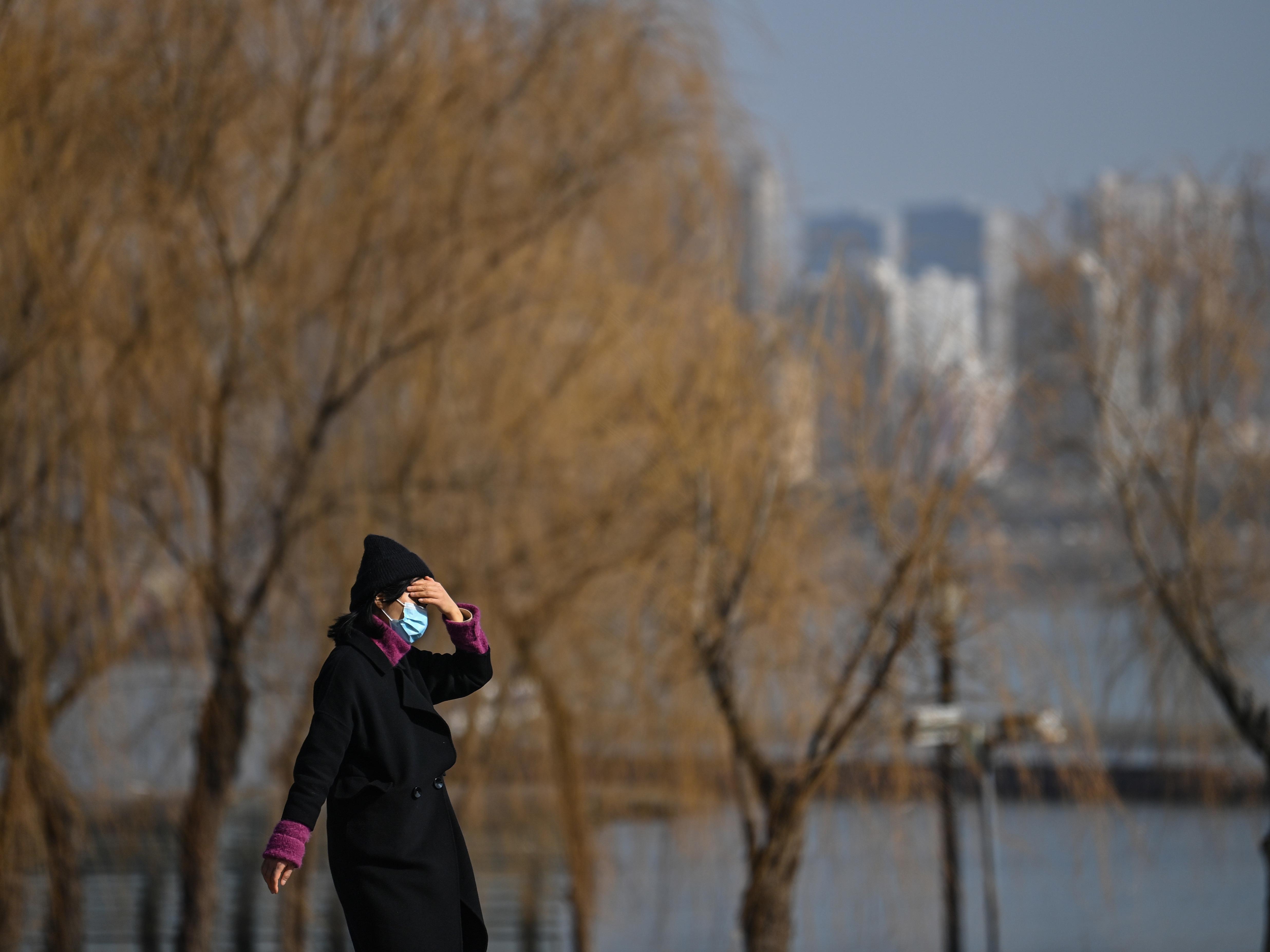 Wuhan's Lockdown Memories One Year Later: Pride, Anger, Deep Pain