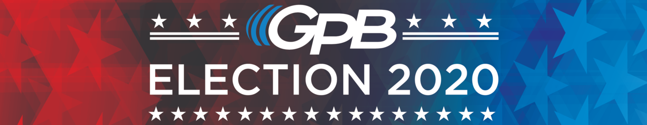 GPB Election 2020