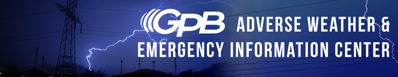 GPB Emergency Preparedness