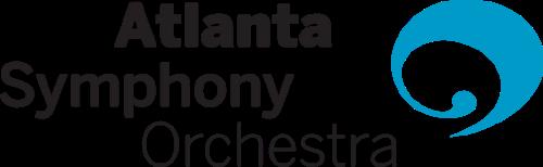 Live Exploration: Atlanta Symphony Orchestra