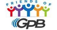 Friends of GPB