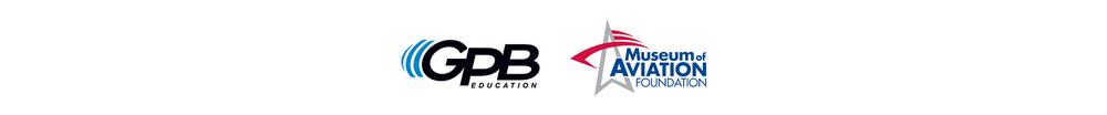 Rocket Launch Logos