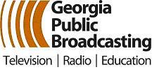 GPB trademark logo