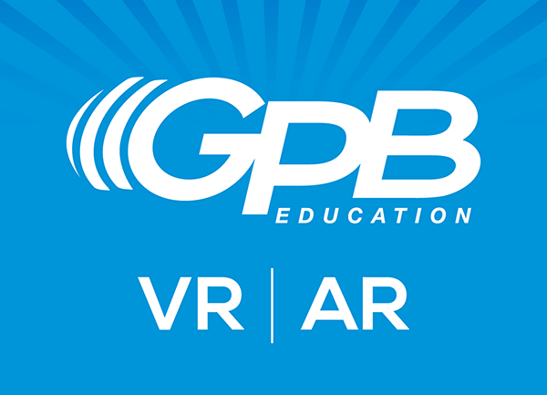 GPB Education VR|AR