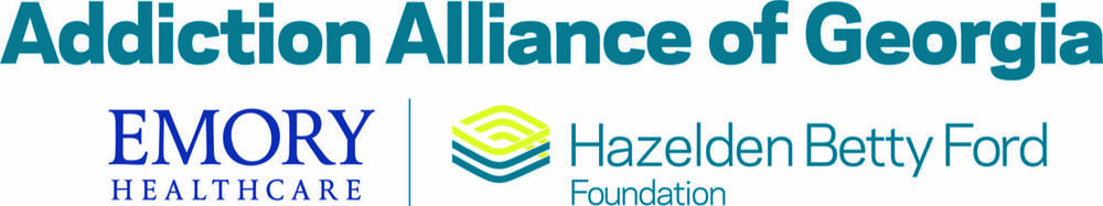 logo addiction alliance
