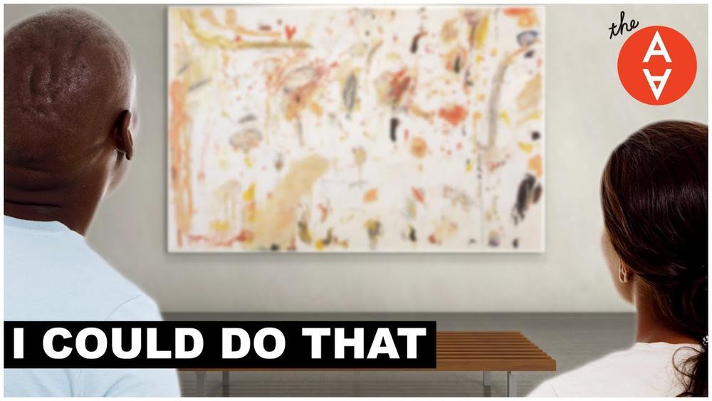 Art Assignment image