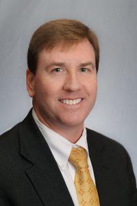 State Rep. Jesse Petrea