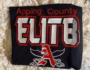 App elite 8