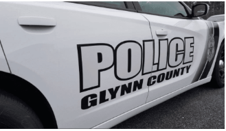 A year after Ahmaud Arbery's death, a lack of data complicates discussion about police reform in Glynn County.