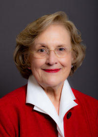 Rep. Sharon Cooper (R-Marietta)