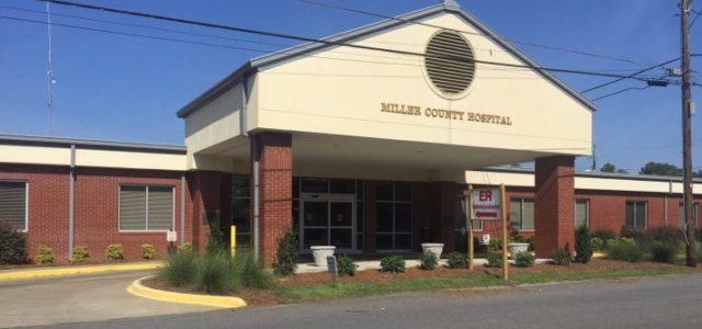 Miller County Hospital