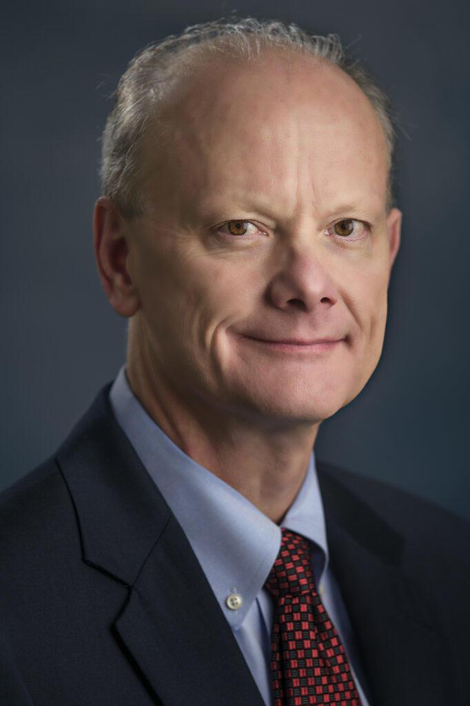 University System of Georgia Chancellor Steve Wrigley is retiring July 1.