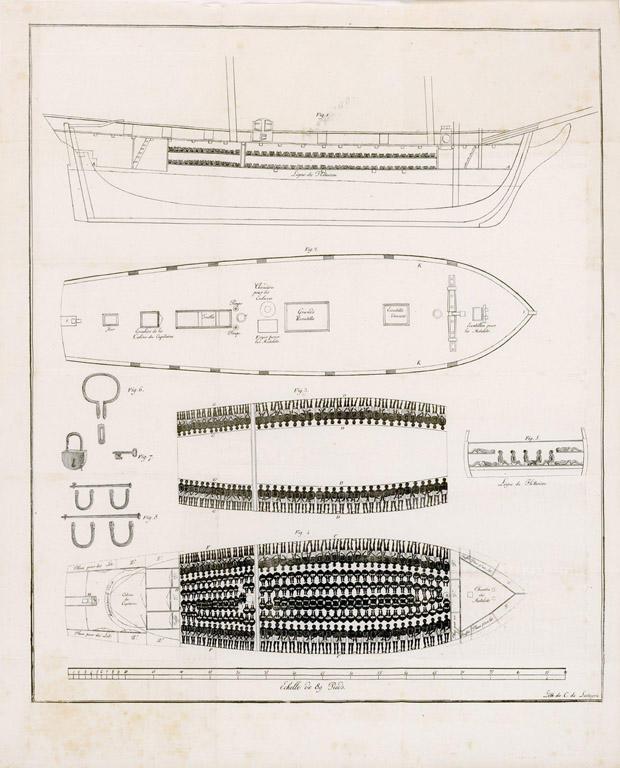 Slave Voyages Image2
