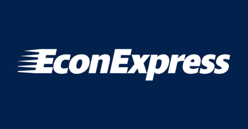 econ express
