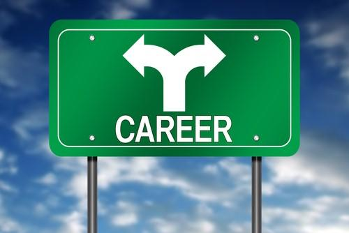 There are fourteen career fairs and events scheduled October 28th - 31st.