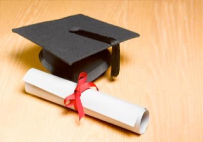 Not all degrees are equal when it comes to return on investment.