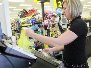 Dollar General is Hiring 10,000 nationwide, including Hundreds in Georgia