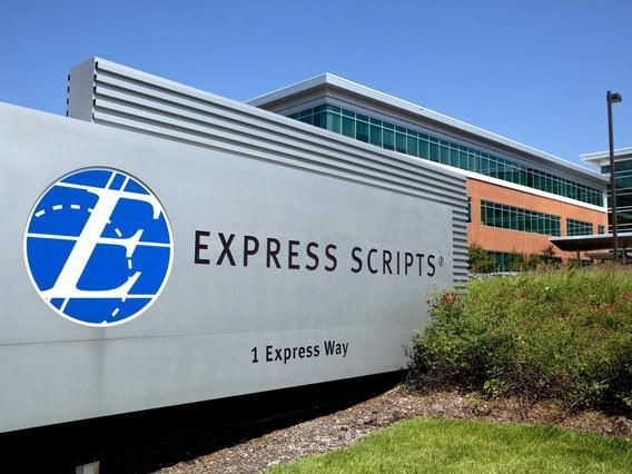 Express Scripts to Open New Call Center in Valdosta