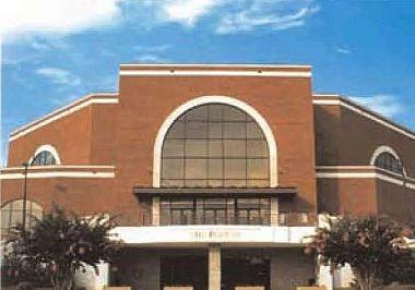 The Northwest Georgia Career Expo is being held in Rome at the Forum Civic Center Complex on Nov. 14th.