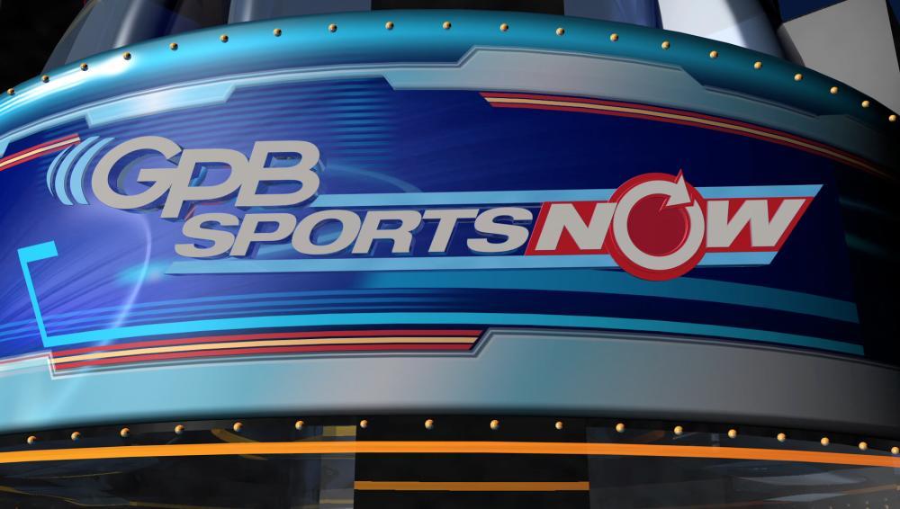 gpb sports now logo