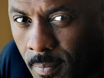 Dream Casting: Could British actor Idris Elba join the cast of Downton Abbey? I can only dream!