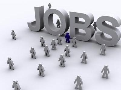 American Legion helping Georgians find jobs