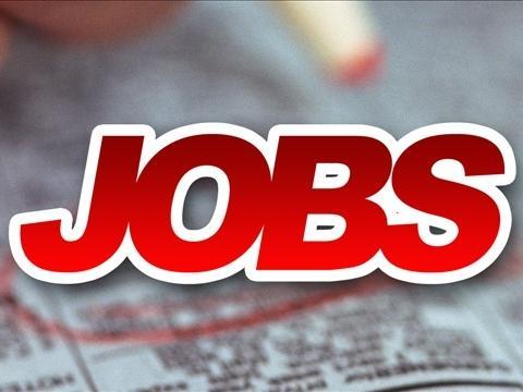 Ten Job Fair/Career Expo Events Across Georgia June 3-7