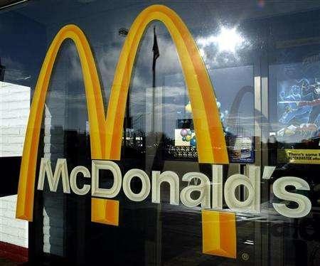 75 New Jobs is Good News in Midland, GA