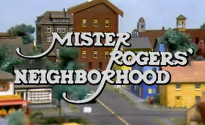 What You May Not Know About Mr Rogers Georgia Public Broadcasting