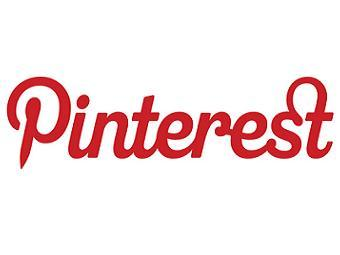 Teachers are using Pinterest with Common Core