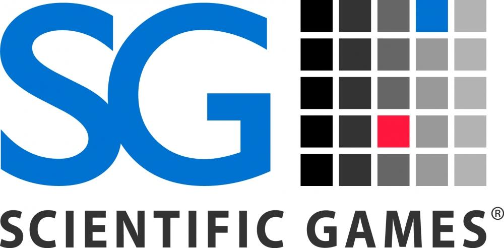 Scientific Games manufactures more than 3,500 instant lottery games.