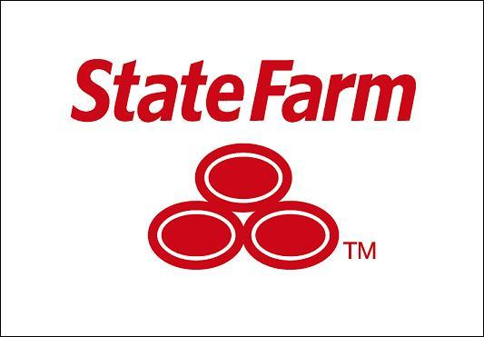 State Farm is hiring bilingual insurance claims associates.