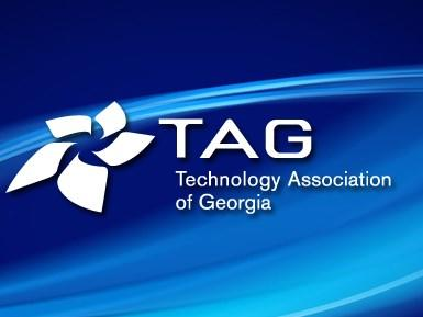 TAG Mobility Career Fair is Wednesday, August 14th, from 2 - 8 pm.