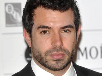 New Love: Welsh actor Tom Cullen has been tapped to play Lady Mary's potential new love interest.