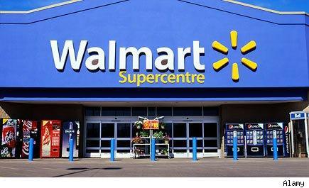 The new future Walmart in Sylvester is still hiring.