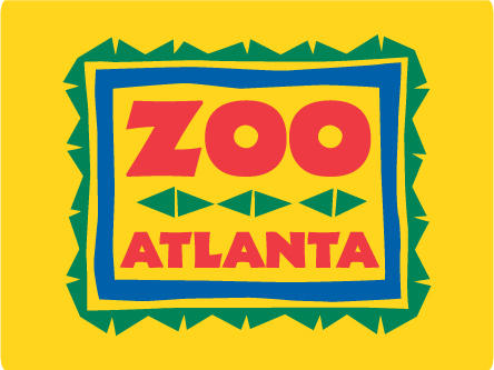 Zoo Atlanta's Teacher Appreciation Day, March 9, 2013
