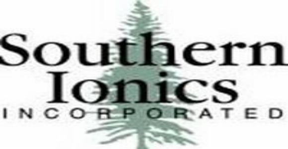 Leading chemical manufacturer invests over $100 million in Charlton, Brantley and Pierce counties