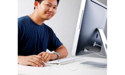 Web Developers jobs expected to increase by 20% by 2022!