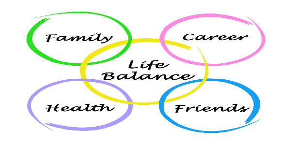 Balance your home life and still have time to earn a degree!
