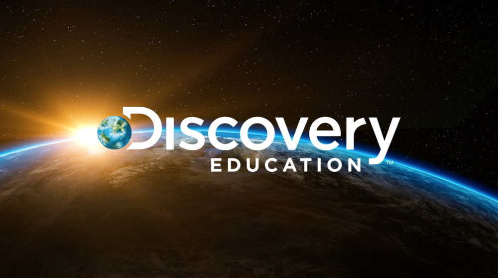 GPB Renews Long-Term Partnership With Discovery Education Creating Digital  Learning Environments Statewide | Georgia Public Broadcasting