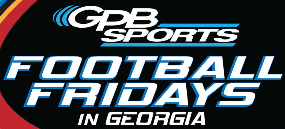 Instant Replay Could Be Coming To Georgia High School Football Georgia Public Broadcasting