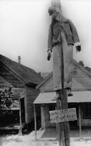 governor-slaton-effigy.png