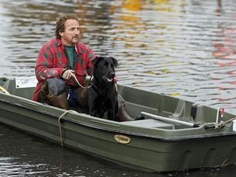 ray-dog-rescue.jpg