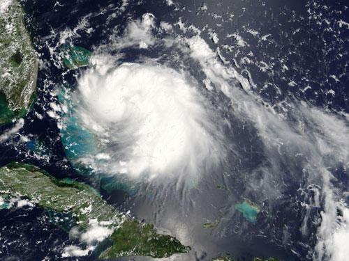 katrina_as_a_tropical_storm_0.jpg