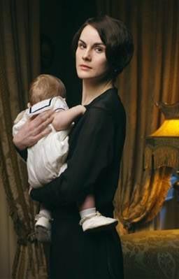 lady-mary-baby-george.jpg