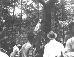 leo-frank-lynching.png