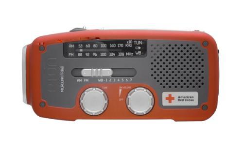 redcross_radio.jpg