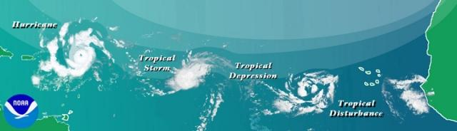 tropical_nomenclature_diagram.jpg
