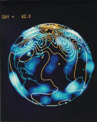 ww_climate_model.jpg