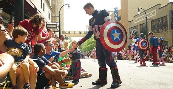 captain-america-kid-parent.jpg